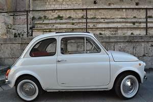 Fiat 500 Ancienne Italie : images gratuites voiture roue v hicule italie fiat 500 perouse d cret voiture de ville ~ Medecine-chirurgie-esthetiques.com Avis de Voitures