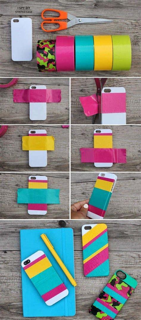 fun diy craft ideas  pics