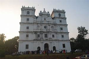 Church of St. Anne, Talaulim - Wikipedia