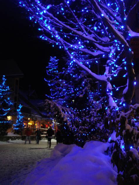 led lights 25 c7 multi color led