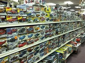 Model Cars Walmart