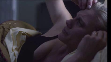 Showing Xxx Images For Katee Sackhoff Sex Tape Xxx