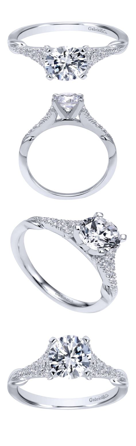 i this design very simple engagement rings charismajewelers that ring though