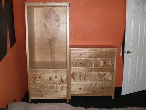 Closet Dresser by Dresser With Closet Bestdressers 2017