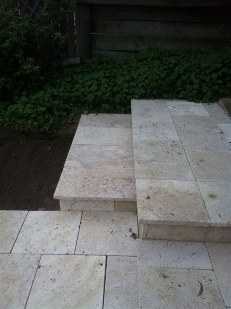 paving bonds 14 best images about travertine paving on pinterest originals products and travertine