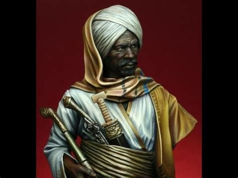 Who Are The Moors? By Jabbar Gaines El {civil Alert Radio