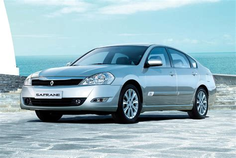 renault safrane 2009 renault safrane 2009 img 4 it s your auto world new