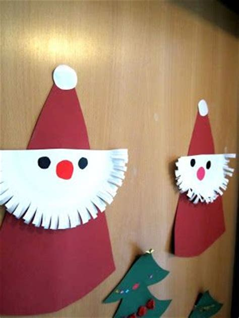 preschool santa crafts 1000 images about preschool crafts on 471