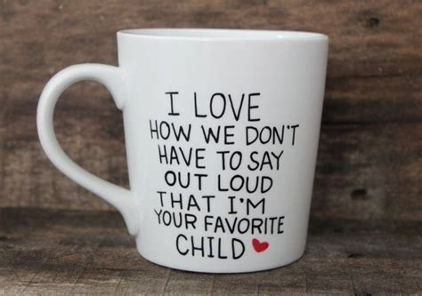 20 Awesomely Dumb Mugs To Get Your Dad For Father's Day Coffee Capsules Rack Where To Buy Nz Manufacturers Pod Machines Choice Hk International Day Specials South Africa Are Vatable Capsule Nutrition Facts