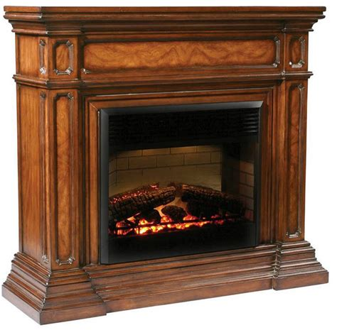 stratford electric fireplace