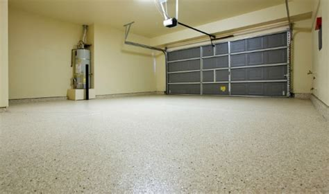 garage floor paint sealant garage floor sealers from acrylic to epoxy coatings all garage floors