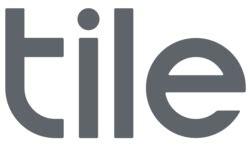 Tile Companies tile company