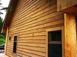 pin  barn renovation