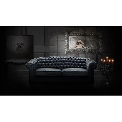 canapé de luxe design canapé de luxe meuble bar et miroir venize