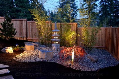 zen gardens magical landscapes enhance
