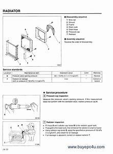 Kobelco Sk330vi Sk330lcvi Sk330nlcvi Pdf Shop Manual