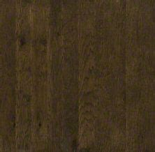 shaw flooring natchez 69 best images about new house flooring on pinterest hickory flooring whistler and sleepy hollow