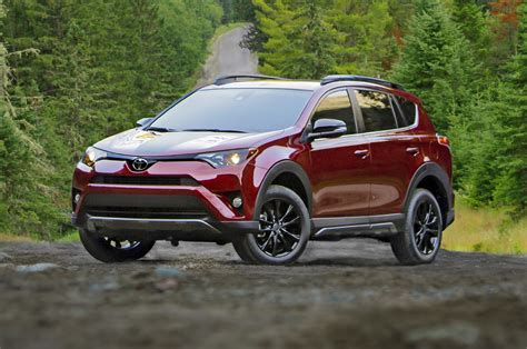 toyota rav toyota sequoia and tundra trd sport rav4 adventure join