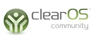Harga Clearos linux dan pemrograman tentang clearos