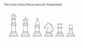 Strategy Powerpoint Templates  U0026 Diagrams