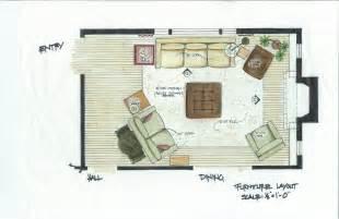 ikea bathroom design tool decoration home design tools use 3d free