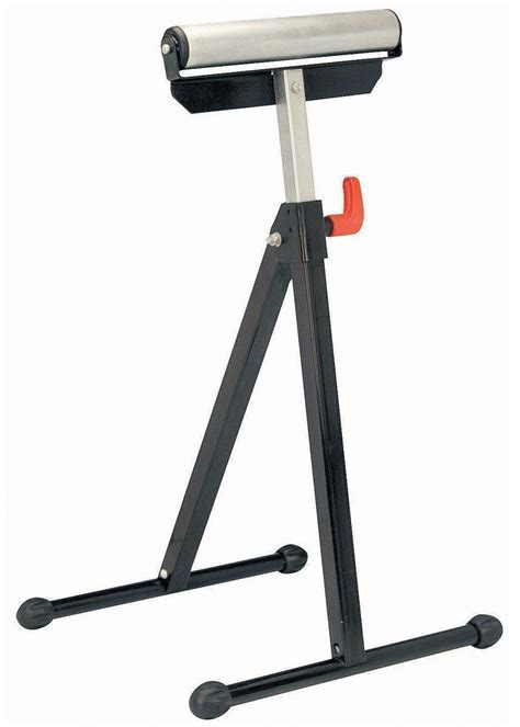 Roller Stands and Portable Work Supports   The Down to