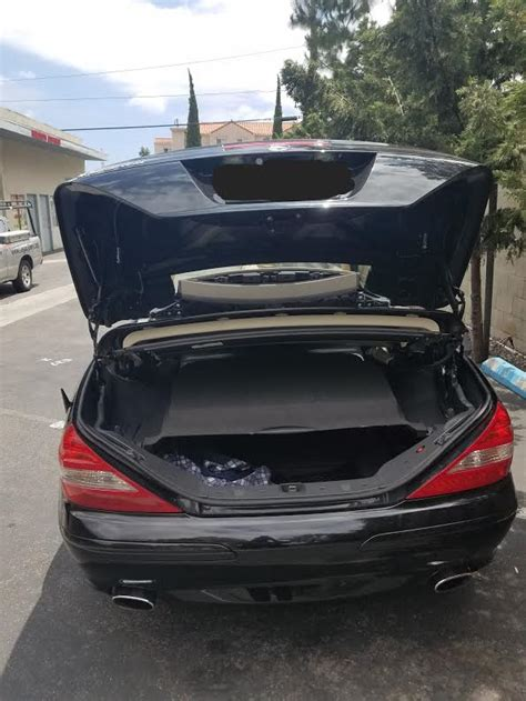 Tips:if you have any problem about our products, please feel free to contact us.i'm at your service!thanks!^^ Have Trunk Soft Close / Trunk Assist problems. Here is how to fix DIY. - Page 11 - MBWorld.org ...