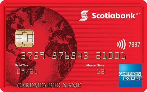 We did not find results for: American Express No Fee Travel Credit Card   Scotiabank Canada