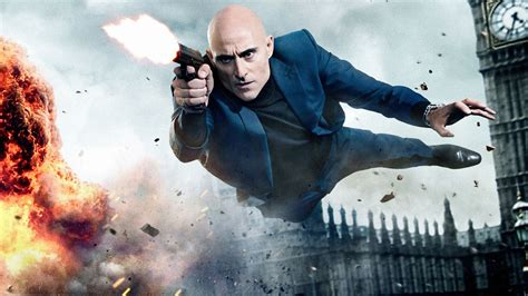 wallpaper  brothers grimsby  movies   mark