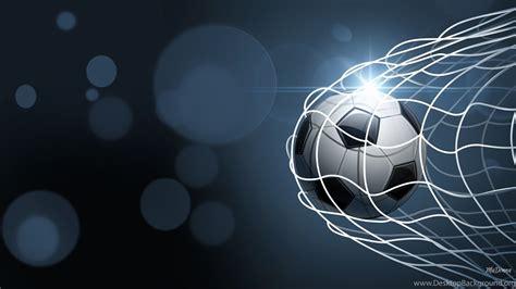 top soccer goal net  images  pinterest desktop