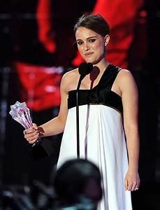 Pictures Photos Of Natalie Portman IMDb