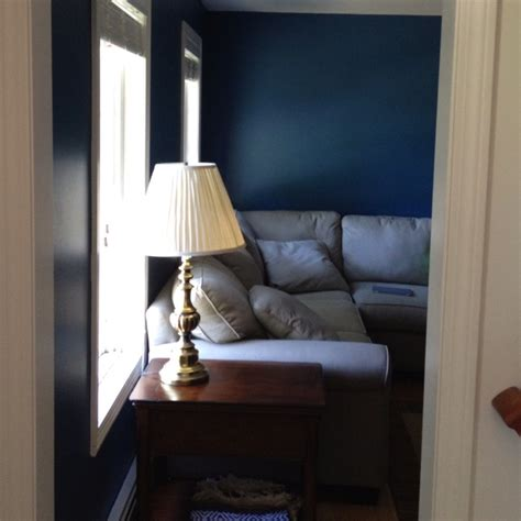 best about valspar paint navy colors foyers and creative ideas
