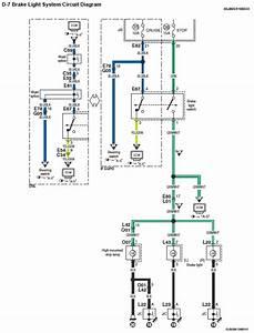 Fuse Box Diagram For 1999 Suzuki Grand Vitara