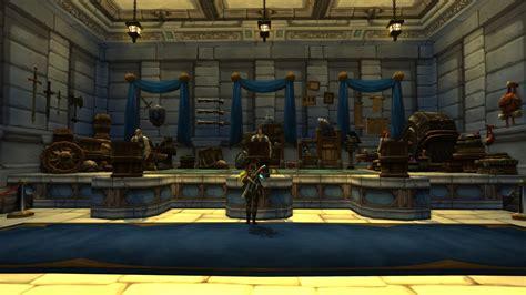 si鑒e d orgrimmar patch 7 2 5 bilanciamenti viaggi nel tempo ed eventi notizie of warcraft italia battlecraft it fansite ufficiale italiano