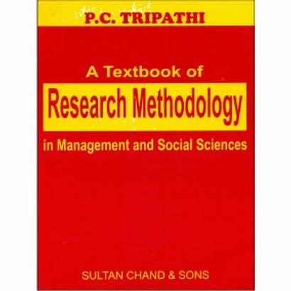 Raajkart Views Tripathi Sultan Textbook Methodology Chand