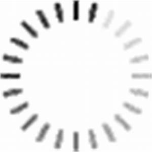 Loading Gif Image Generator