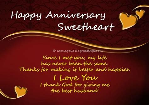 image result   wedding anniversary wishes  husband