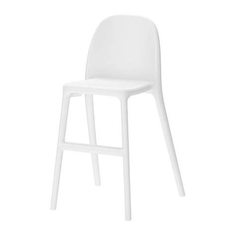chaise ikea enfant chaise junior ikea