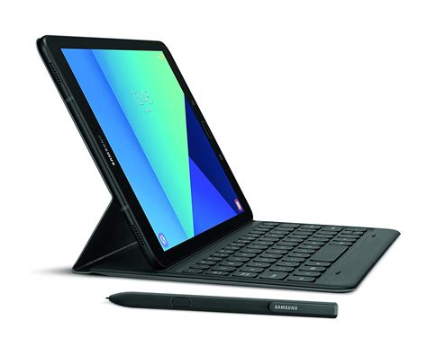 best price for samsung tablet 10 best android tablet 200 2019 2020 reviews buyer