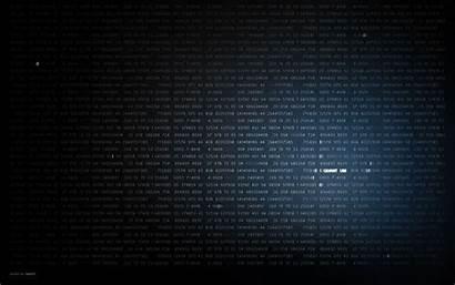 Coding Wallpapers Code Matrix Wallpapersafari