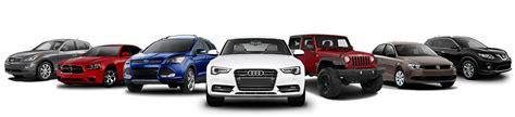 porta portese vendita auto usate auto usate brescia a prezzi ok concessionario auto usate