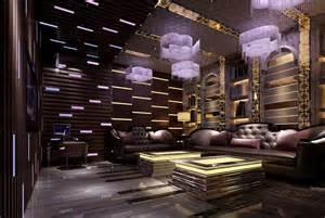 european bathroom designs creative ceiling light for ktv