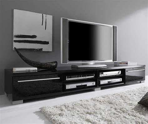 meuble tv noir laque ikea solutions pour la d 233 coration int 233 rieure de votre maison