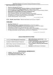 Activities On Resume Sle by Senior Living Activities Director Resume Reentrycorps Resume Templates Day Care Center Director