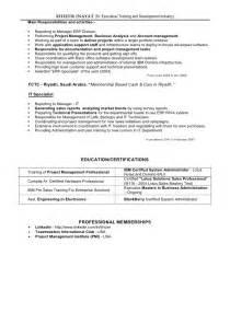activity director resume sles resume activities director nursing home bestsellerbookdb