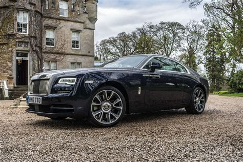 roll royce road rolls royce road tripping with the wraith mr goodlife