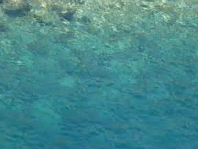 still water texture inspiration decorating