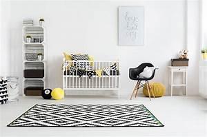 moquette pour chambre bb moquette chambre fille tapis With moquette pour chambre b b