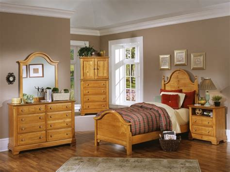 Bedroom Decorating Ideas With Pine Furniture pine bedroom ideas bedroom ideas with pine furniture