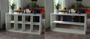 Regale Von Ikea : ikea expedit au ergew hnliche ordnung nach schwedischer art ~ Watch28wear.com Haus und Dekorationen
